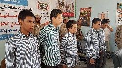 الجيش الوطني اليمني يفرج أطفال YP07-06-2016-4296-thumb2.jpg