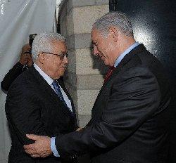 عباس يوافق لقاء نتنياهو شروط abbasnt-thumb2.jpg