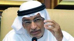 ������� ���� ������ ���� ���� abdullah_3-thumb2.jpg