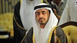 العراق يستدعي السفير الإماراتي احتجاجًا abdullahbinzaid_0-thumb2.jpg