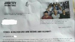 العفو الدولية بالنمسا تدعو للتبرع afwnimsa-thumb2.jpg
