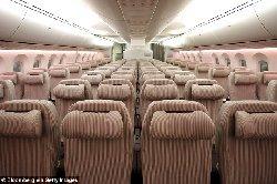 مضيفة أمريكية تطرد مسلمتين الطائرة airlines-thumb2.jpg
