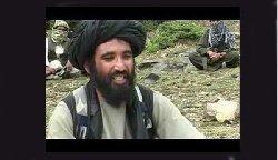 """باكستان تسلم جثمان زعيم """"طالبان"""" akhtar_0-thumb2.jpg"""