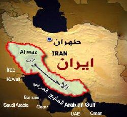 إيران تمدد اثنين دعاة الأحواز alahwaz910485_1-thumb2.jpg