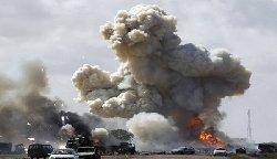 خسائر ضخمة للجيش العراقي alalam_635308945444525120_25f_4x3_0-thumb2.jpg