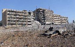 القصف الروسي يخرج جميع مستشفياتها alepp-thumb2.jpg