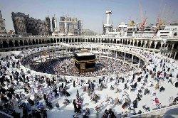 ������ ������ ��������� ��������� ������� alhj_mra_ouahda_fi_alAmr-thumb2.jpg