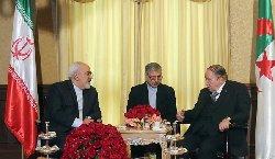 الجزائر توسع علاقتها إيران aljeriairan_1-thumb2.jpg