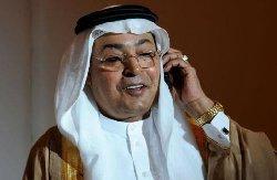 دولار مقابل تحرير مستثمر سعودي alsanad-thumb2.jpg