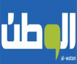 صحافي حوثي يفضح فساد جماعته alwatan-thumb2.jpg