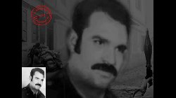 الحثالة؟.. حكاية ضابط 1980م يرهب alyossuf-thumb2.jpg