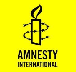 """""""الدعارة"""" برعاية دولية! amnesty2-thumb2.jpg"""
