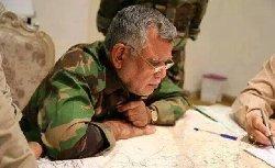 زعيم ميليشيا العراقية يلتقي السفير amri-thumb2.jpg