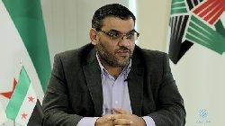 الائتلاف السوري يطالب التعاون الإسلامي anasss_5-thumb2.jpg