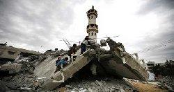"""استياء واسع بين مسلمي روسيا بعد هدم مسجد """"نور الإسلام"""" Angola5-thumb2"""