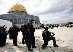 الاحتلال يحتج الأمم المتحدة تصنيف aqsa_11-thumb2.jpg