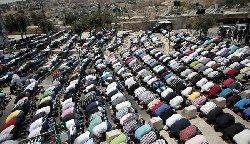ادانات عربية وإسلامية لاقتحام الأقصى aqssaaa_15-thumb2.jpg
