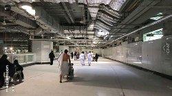 افتتاح طابق العربات الجديد بالحرم arabat1-thumb2.jpg