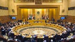 الجامعة العربية ترفض تصريحات نتانياهو arabsummit_0-thumb2.jpg