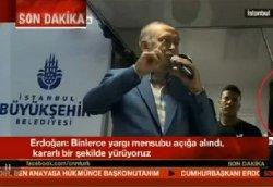 يقله أردوغان خطابه.. ardo-thumb2.jpg