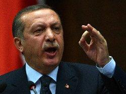 الانقلاب وسقطت خرافة الإعلام الحر ardoghan111-thumb2.jpg