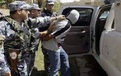 أكثر اعتقلوا سنوات arrestiraq-thumb2.jpg