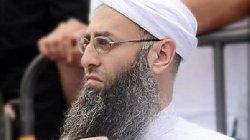 الشيخ أحمد الأسير يتعرض لإعدام aser_3-thumb2.jpg