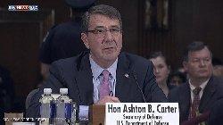 وزير الدفاع الأمريكي بغداد ashtonkarter_0-thumb2.jpg