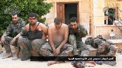 الشام صورًا لأسرى نظام الأسد asraa-thumb2.jpg
