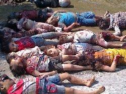 الكشف وثائق تثبت مسؤولية الأسد assadcrimes_2-thumb2.jpg