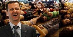 يعود الأسد سورية assadkids-thumb2.jpg