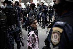 البحرين تستدعي القائم بالأعمال الإيراني bahrianiran_0-thumb2.jpg