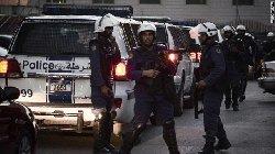 أمريكيين عناصر تخريبية bahrinpolice-thumb2.jpg