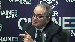 وزير التجارة الجزائري يفجر فضيحة bakhti-thumb2.jpg