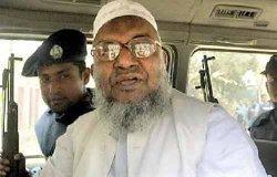 الإعدام لزعيمين ببنغلاديش bangaal-thumb2.jpg