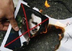 سورية مستعمرة إيرانية bashar14_8_0-thumb2.jpg
