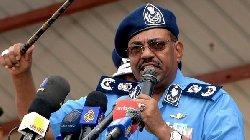 السلاح دارفور يكون القوات النظامية bashir_16-thumb2.jpg