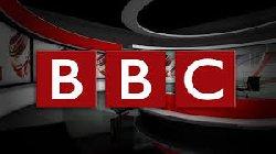 ������� ������� ������� ������� ������� bbc_2_0-thumb2.jpg