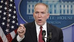مدير المخابرات الأمريكية يشير لاحتمال brennannnnnn-thumb2.jpg
