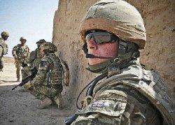 عسكري بريطاني العراق britinnsoldir-thumb2.jpg