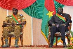 الإفراج رئيس بوركينا فاسو burkinafasoooo_0-thumb2.jpg