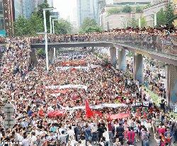 مظاهرات اليابان تخفيف القيود c286ad513656616b71b8cc0638bbed1a_w570_h0-thumb2.jpg