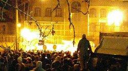 طهران تطلق سراح المتهم بتدبير c9b782dd-395e-4eb4-a16c-34e56950a418_16x9_600x338-thumb2.jpg