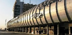 إغلاق المجال الجوى بمطار القاهرة cairo-airport-1-thumb2.jpg