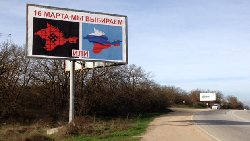 تتار القرم يتوعدون الاحتلال الروسي crimea-referendum-thumb2.jpg