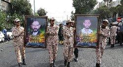 تشيع جثامين ضباط إيرانيين وأفغان d5-661x365-thumb2.jpg