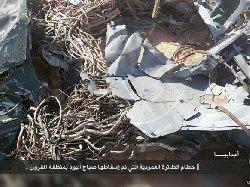ثوار بنغازي تسقط طائرة تابعة d887059b-ea16-4475-b5b3-117f61a99270_6-thumb2.jpg