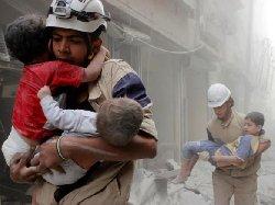 """تداعيات الخذلان العربي """"حلب"""" d887059b-ea16-4475-b5b3-117f61a99270_8-thumb2.jpg"""