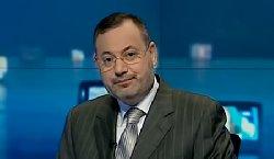توقيف الإعلامي أحمد منصور بألمانيا d8ea51f815f2b316951835b985016692-thumb2.jpg