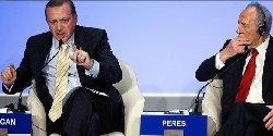 تركيا تشترط الحصار davos_0-thumb2.jpg